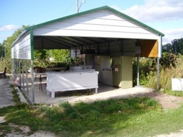 farmstand-3-300x225