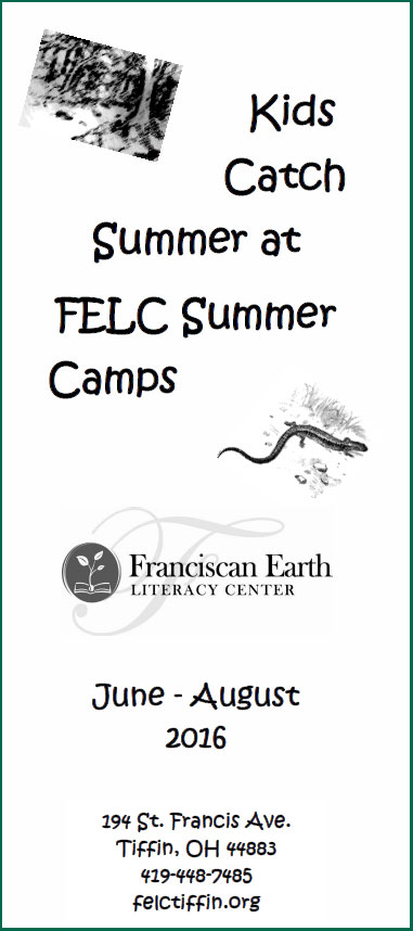 summercamps2016