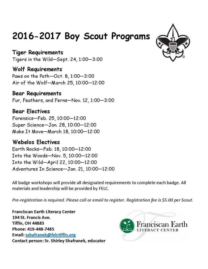 boy-scout-schedule-2016-17