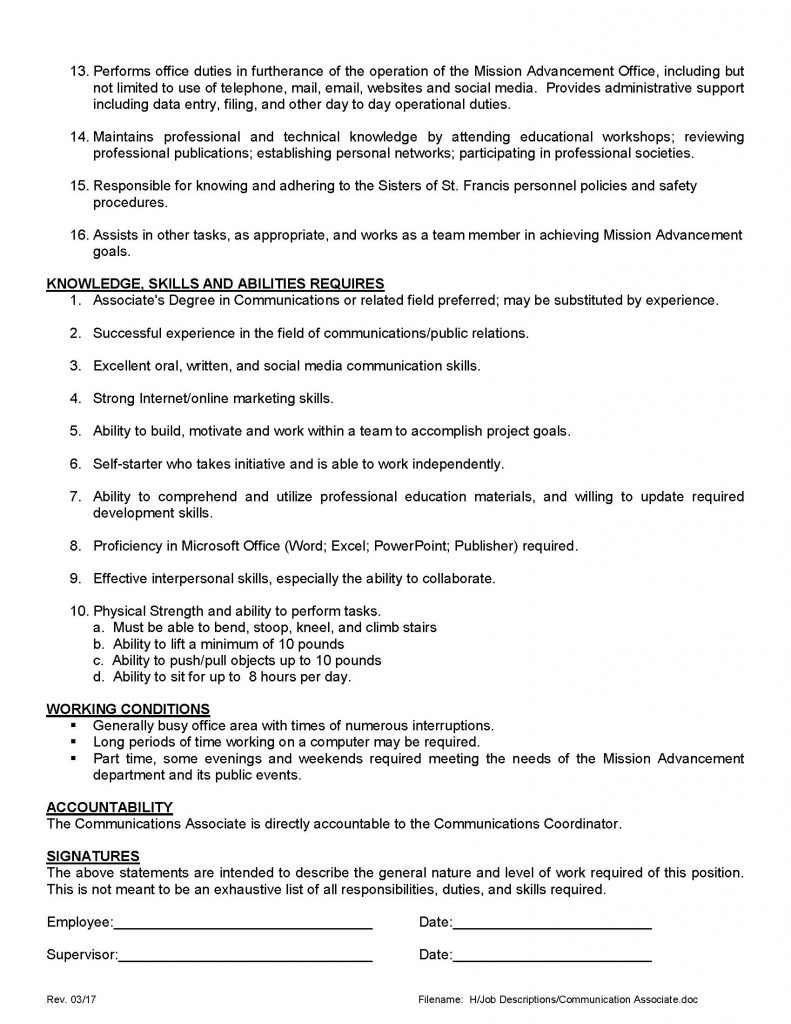 how to list recurring summer on resume 28 images
