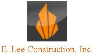 E.-Lee-Construction-Inc-Good-Logo