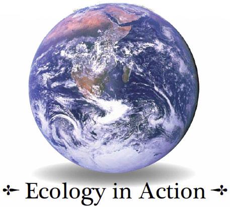 ecologyinaction
